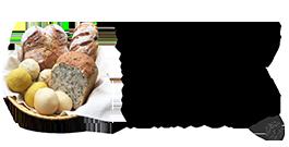 天然パン工房 楽楽が選ばれる理由