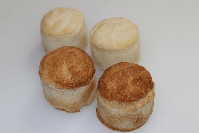 2.米粉パン